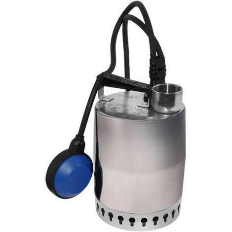 Angebot Grundfos Tauchwasserpumpe